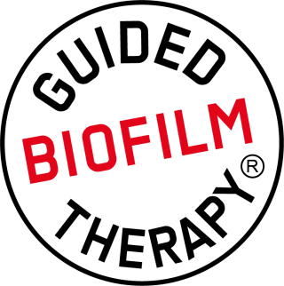 Guided Biofilm Therapy - Helidentist