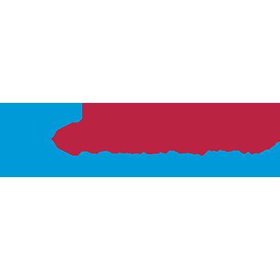 ČPZP - Helidentist