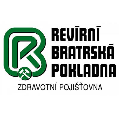 RBP - Helidentist