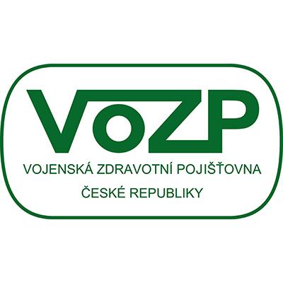 VOZP - Helidentist