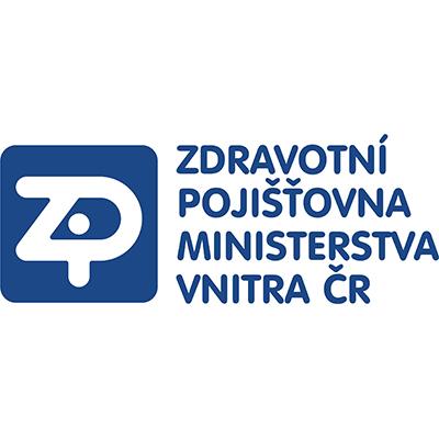 ZPMV - Helidentist